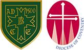 Berkswell Primary School Logo