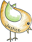 Berkswell Primary School Christian Value Justice