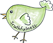 Berkswell Primary School Christian Value Truthfulness