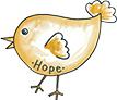 Berkswell Primary School Christian Value Hope