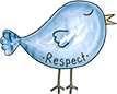 Berkswell Primary School Christian Value Respect