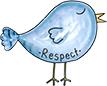 Berkswell Primary School Christian Value Respect
