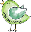 Berkswell Primary School Christian Value Perseverance
