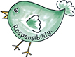 Berkswell Primary School Christian Value Responsibility