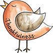 Berkswell Primary School Christian Value Thankfulness