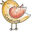 Berkswell Primary School Christian Value Creativity