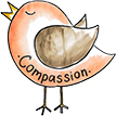 Berkswell Primary School Christian Value Compassion