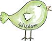 Berkswell Primary School Christian Value Wisdom