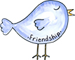 Berkswell Primary School Christian Value Friendship