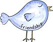 Berkswell Primary School Christian Value Friendship