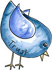Berkswell Primary School Christian Value Trust